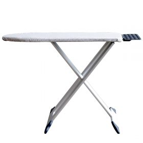 magis-amleto-ironing-board-it Asse da stiro ripieghevole, Magis, AMLETO, Design Group Italia, 1992.. Magis