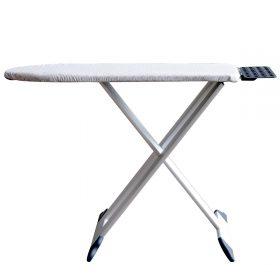 magis-amleto-ironing-board Folding ironing board, Magis, AMLETO, Design Group Italia,1992.. Magis
