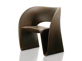 magis-raviolo-armchair-it Poltroncina, Magis, RAVIOLO, Ron Arad, 2011.. Magis