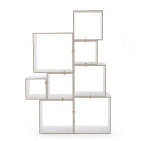 seletti-assemblage-bookcase-it Libreria, Seletti, ASSEMBLAGE, Selab.. Seletti