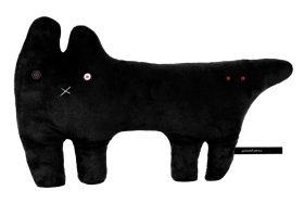 pups-bettina-giuliano-fujiwara-limited-edition-it Puppies, Pups, Bettina Giuliano Fujiwara Limited edition Questa versione è realizzata in tiratura limitata di 501 pezzi .. Pups