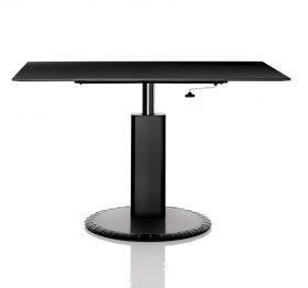 360-table-magis-it Tavolo, Magis, 360 TABLE, Konstantin Grcic, 2010.. Magis