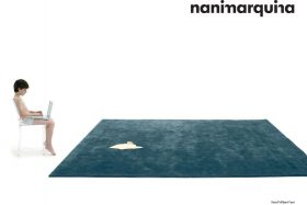 nanimarquina-global-warming-it Tappeto,NaniMarquina,GLBAL WARMING,Nel Collectivo,2009.. Nanimarquina
