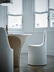 frighetto-landscape-chair-it Sedia,Frighetto,LANDSCAPE CHAIR,Ross Lovegrove,1998.. Frighetto
