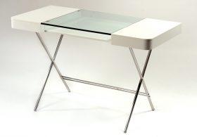 adentro-cosimo-writing-desk-it Scrittoio, Adentro, COSIMO SCRITTOIO, Marco Zanuso Jr.. Adentro