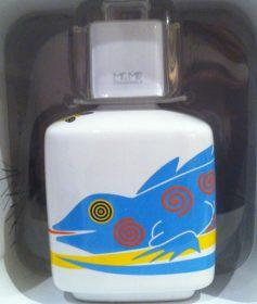 fragrance-diffuser-luca-trazzi-it Diffusore di fragranza, Mr & Mrs fragrance, TERESA MISSONI, Luca Trazzi.. Mr e Mrs Fragrance