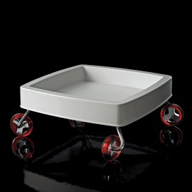 magis-wagon-coffee-table-on-wheels-it Tavolino su ruote, Magis, MAGIS WAGON, Michael Young, 2003.. Magis