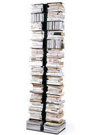 opinionciatti-ptolomeo-x2-bookcase-it Libreria, Opinion Ciatti, PTOLOMEO X2, Bruno Rainaldi, 2006.. Opinionciatti