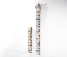 opinionciatti-ptolomeo-bookcase-wall-it Libreria a parete, Opinion Ciatti, PTOLOMEO WALL, Bruno Rainaldi.. Opinionciatti