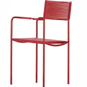 alias-spaghetti-chair-with-arms-it Sedia con braccioli, Alias, SPAGHETTI ARMCHAIR, Giandomenico Belotti.. Alias