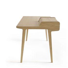 cole-tapparelle-desk-it Scrittoio, Colè, SCRITTOIO TAPPARELLE DESK, E,,amuel Gallina, 2014.. Cole