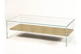 adentro-zen Coffee table, Adentro, COFFEE TABLE ZEN.   . Adentro