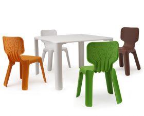 magis-me-too-alma-chair-it Sedia per bambini, Magis Me Too, ALMA, Javier Mariscal, 2006.. Magis Me Too