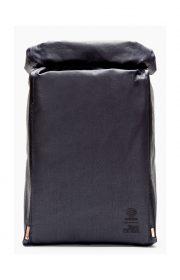 backpack-white-adidas-tom-dixon-it Zaino, Adidas by Tom Dixon, ZAINO BIANCO Zaino strutturato in tessuto bianco.. Adidas by tom dixon