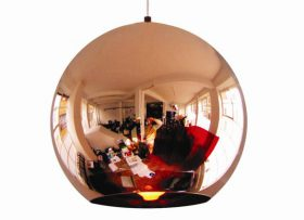 tom-dixon-copper-shade-pendant-it Lampada a sospensione, Tom Dixon, COPPER SHADE.. Tom Dixon