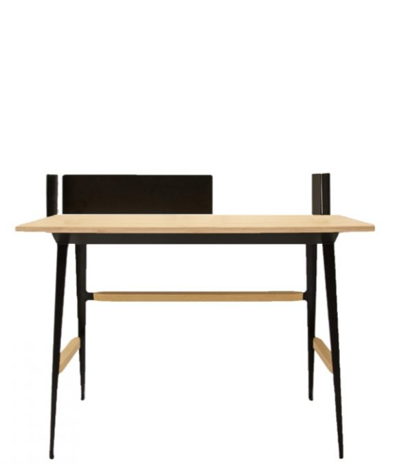 driade_moleskine_writing_desk_portable_atelier.jpg