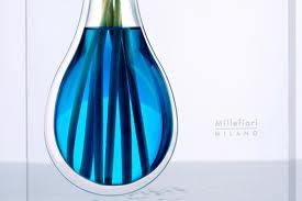 millefiori-milano-drop-diffuser-it Diffusore per fragranza, Millefiori Milano, DROP, Stefano Giovannoni, 2010.. Millefiori Milano