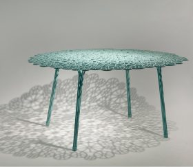 table-estrela-it Tavolo, A Lot Of.. A lot of brasil