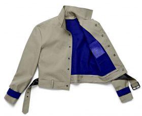 jacket-adidas-tom-dixon-it Giubbotto, adidas by Tom Dixon, JACKET, PE2014.. Adidas by tom dixon
