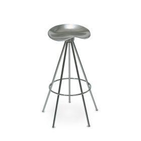 jamaica-stool-it Sgabello, Amat, JAMAICA STOOL, Pepe Cortès, 1993.. BD Barcelona