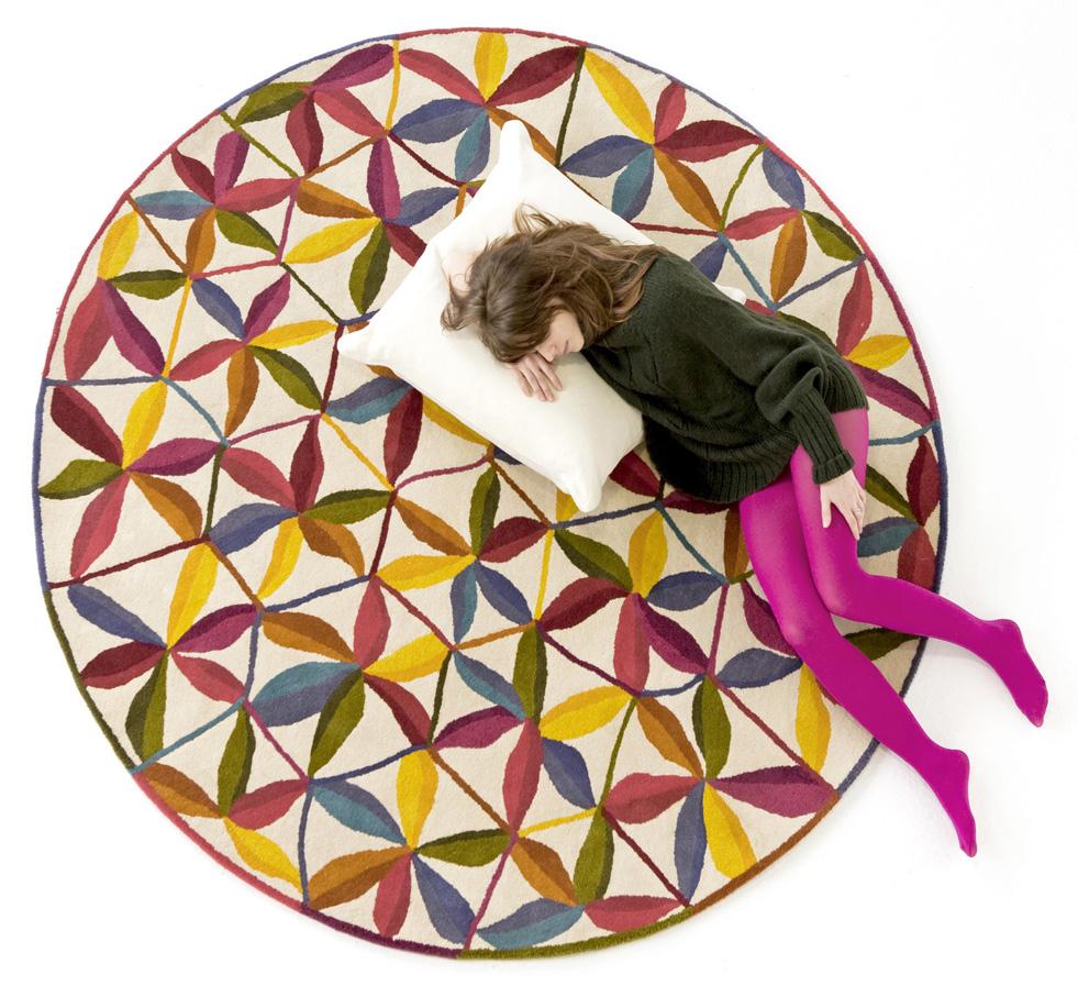 kala nanimarquina care and fair nani marquina owo. Black Bedroom Furniture Sets. Home Design Ideas