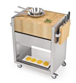 cunkitchen-cart-686701 Kitchen cart trolley, Joko Domus, CUNKITCHEN CART 686701.. Jokodomus