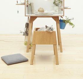 koloro-stool-it Sgabello, Ichiro, KOLORO STOOL, Torafu Architects.. Ichiro
