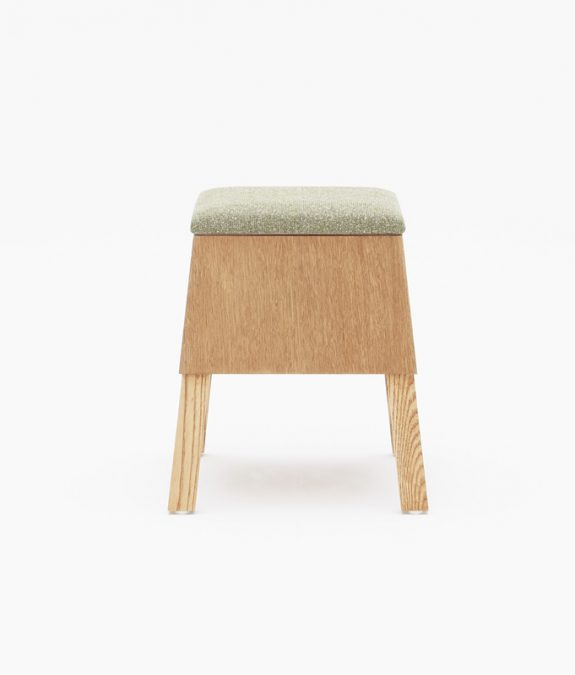 koloro-stool_low_green.jpg