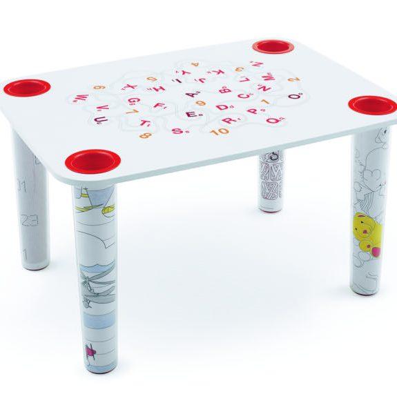 little_flare_table_magis_1.jpg