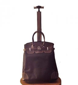 luggage-trolley-it Trolley, Owo, LUGGAGE TROLLEY, 2013.. Owo