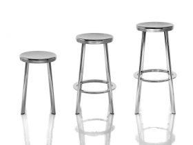 magis-deja-vu-stool-it Sgabello, Magis, DELA VU, Naoto Fukasawa, 2006.. Magis