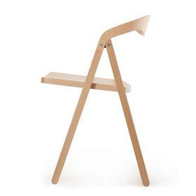 zilio-aldo-patan-folding-chair-it Sedia Pieghevole, Zilio Aldo & C., PATAN, Tomoko Azumi, 2011.. Zilio Aldo
