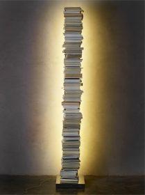 bookcase-ptolomeo-luce-it Libreria, Opinionciatti, LIBRERIA PTOLOMEO LUCE, Bruno rainaldi, 2004/2014.. Opinionciatti