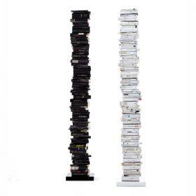 opinionciatti-ptolomeo-bookcase-self-standing-it Libreria, Opinion Ciatti, PTOLOMEO SELF STANDING, Bruno Rainaldi, 2004 Libreria disponibile in tre diverse altezze, cm.. Opinionciatti