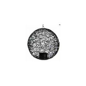 herve-gambs-sfera-candleholder-it Portacandela, Herve Gambs, SFERA, Hervè Gambs, 2010.. Herve Gambs Paris