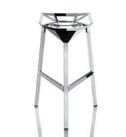 magis-stool-one-it Sgabello, Magis, STOOL_ONE, Konstantin Grcic, 2006.. Magis