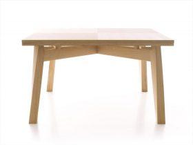 bacco-table-triangolo-it Tavolo allungabile, Triangolo, BACCO, Enrico Tonucci.. Triangolo
