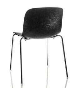magis-troy-chair-it Sedia, Magis, TROY CHAIR, Marcel Wanders, 2010.. Magis