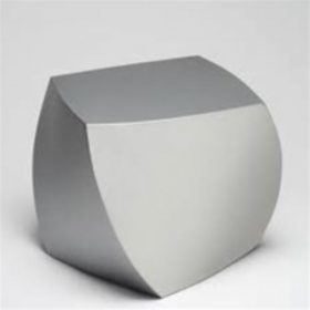 ultracube-it Pouf, Heller, ULTRACUBE, Frank Gehry, 2008.. Heller