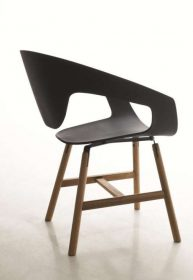 vad-wood-chair-it Sedia, Casamania, VAD WOOD, Luca Nichetto.. Casamania