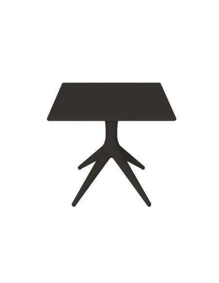 driade_app_table_black
