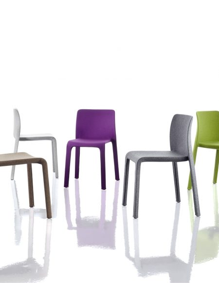 chair-first-dressed-magis-collection