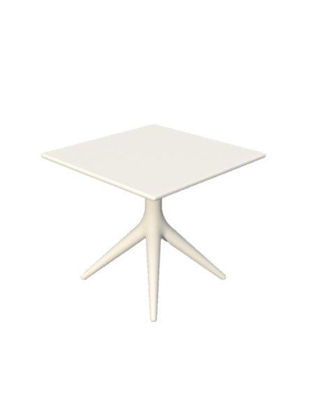 driade_app_-table_white