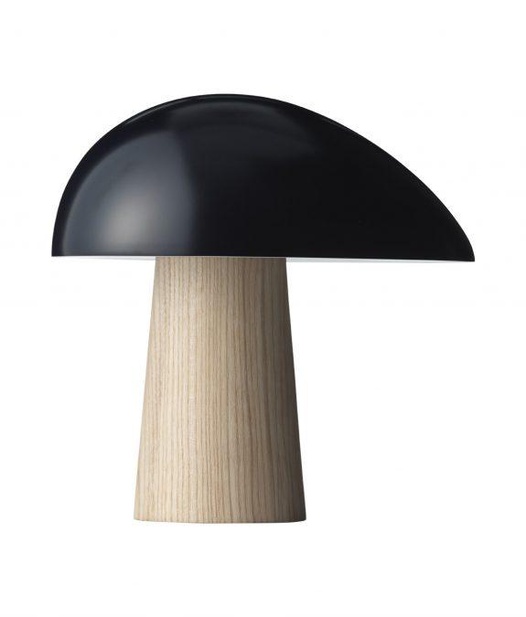 lightyears_Owl_table_lamp_ash_black