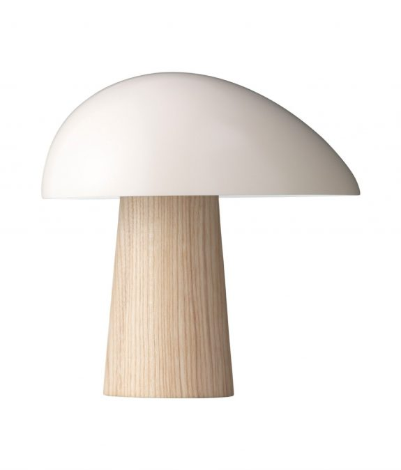 lightyears_Owl_table_lamp_ash_white