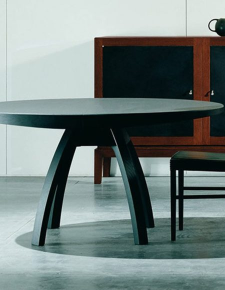 Owo online design store mobili accessori lifestyle di for Store mobili online