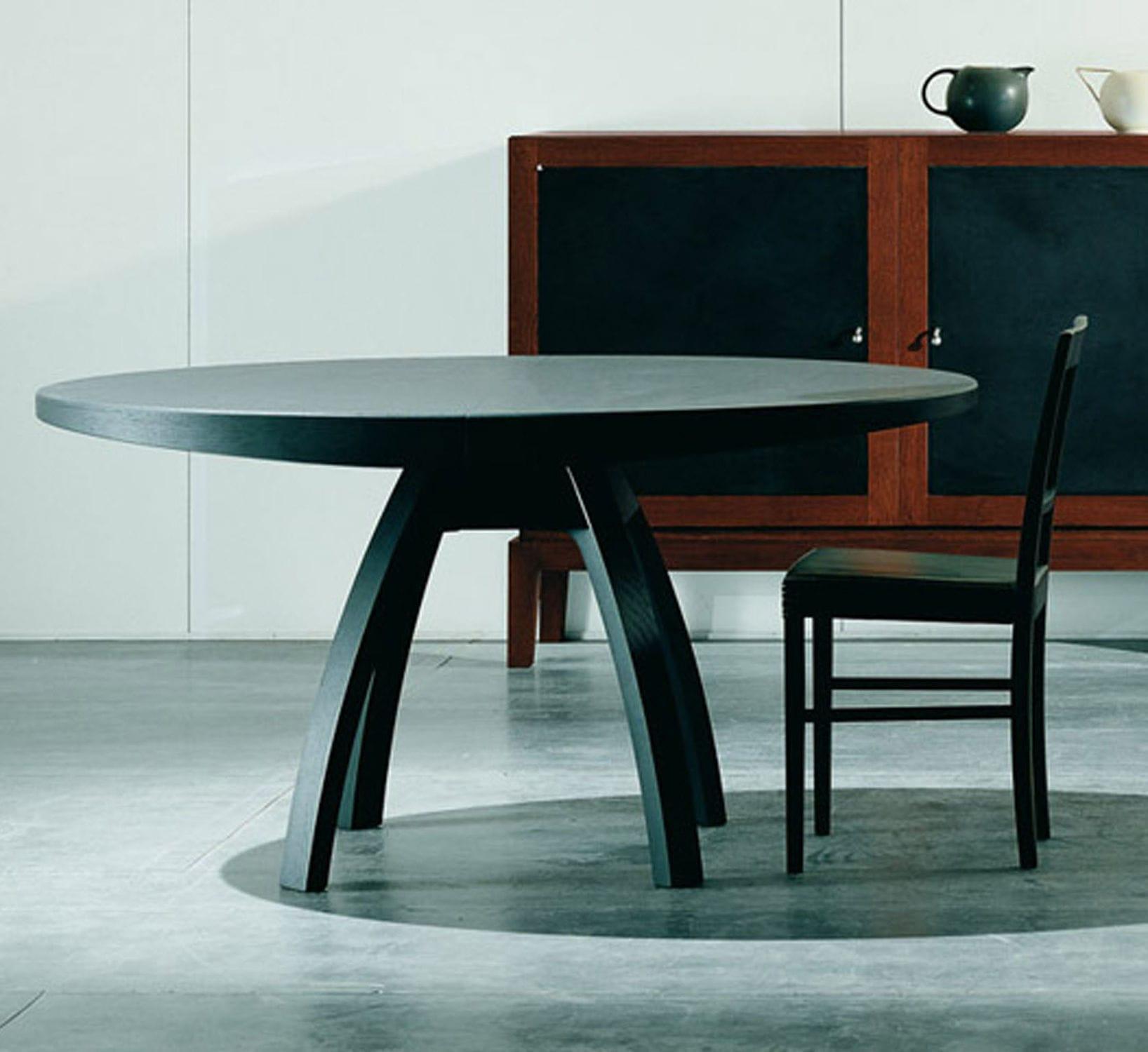 BRAMANTE TAVOLO, Triangolo , Enrico Tonucci | owo online design store