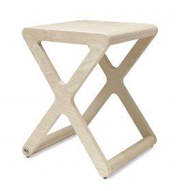 x-stool . Rafa kids