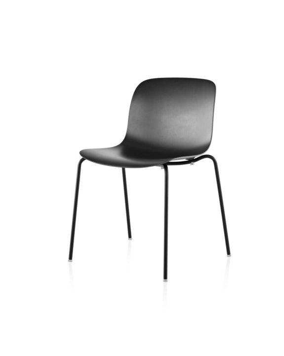 Magis Troy Chair Outdoor nero